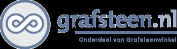 logo grafsteen nl 1 1