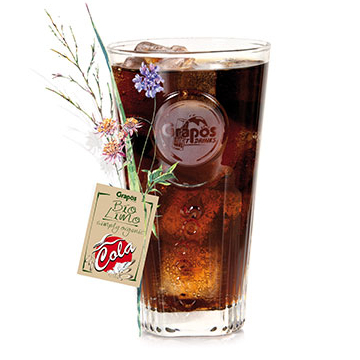 cola-biologisch-grapos