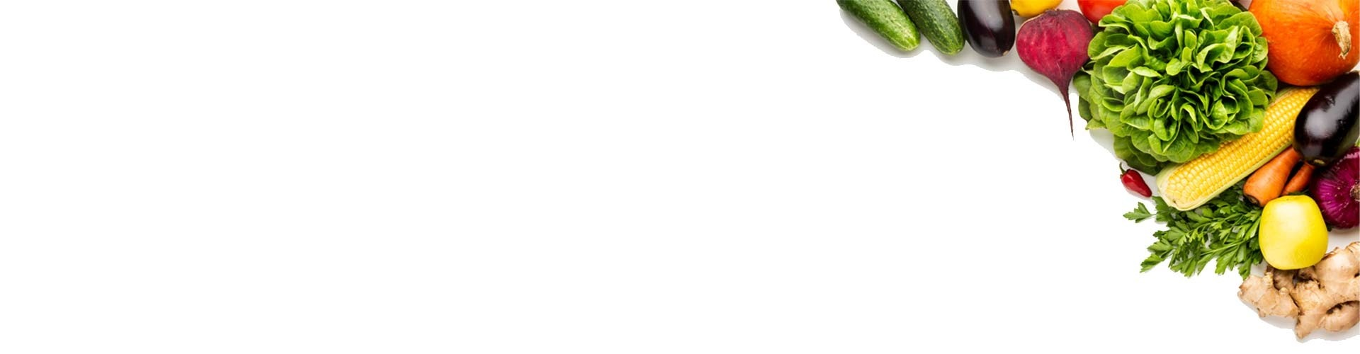 bio-dranken-grapos