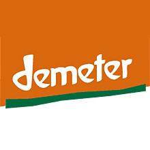 demeter-keurmerk-biologisch