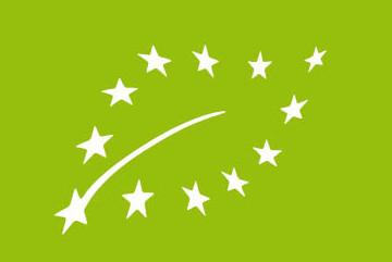 EU-keurmerk-biologische dranken