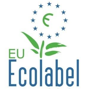europees-ecolabel-schoonmaakproducten