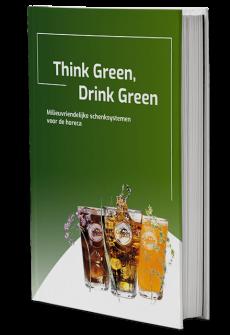 productcatalogus met duurzame oplossingen