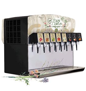 biologische-frisdranken-dispenser