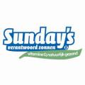 Sunday's Veenendaal Grapos