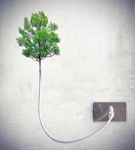 uitstoot-elektrische-apparatuur