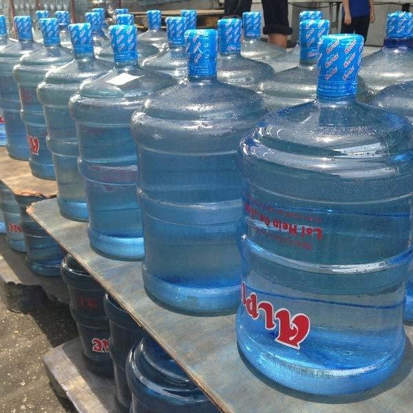 vervuilende-waterflessen
