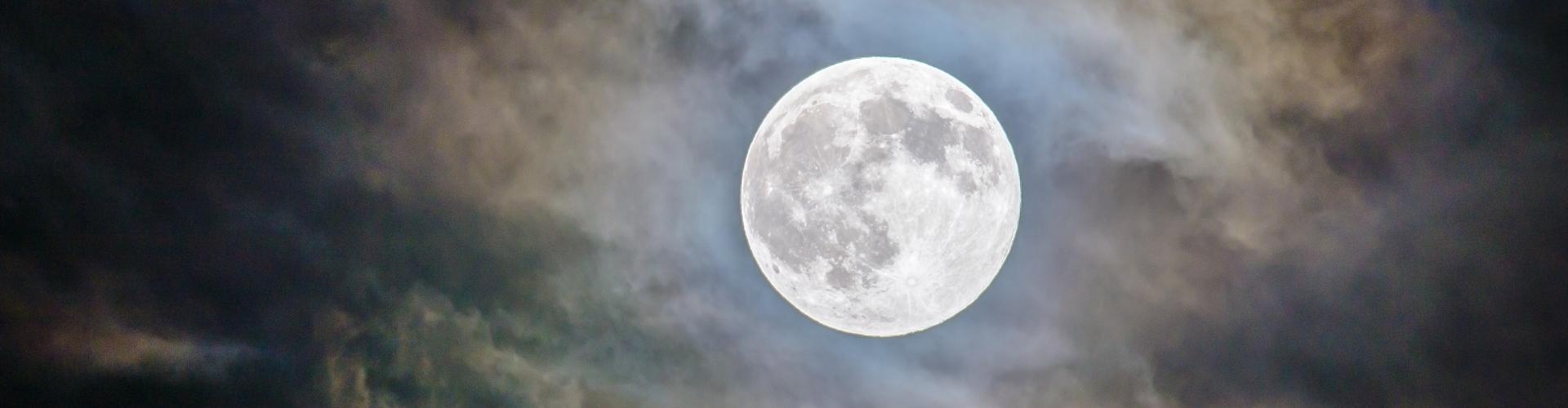 volle-maan-green-goddess-natuurgeneeskunde