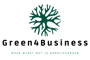 green4business door tuinaanlegmeert 1 1