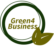 green4business door tuinaanlegmeert