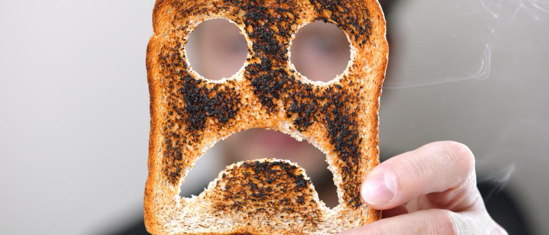 Waarom brood jou de verkeerde beslissingen laat maken