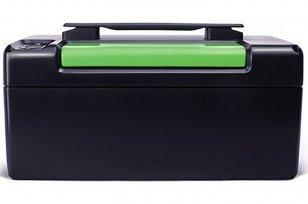 Niu N-serie batterij