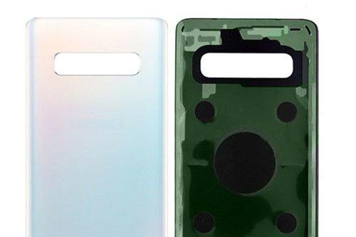 iPhone imitatie scherm
