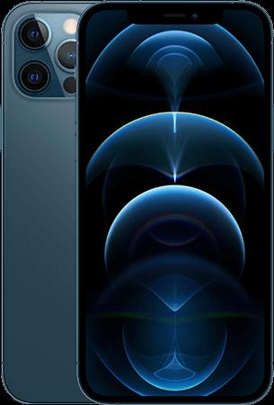 iPhone 12 Pro herstellen