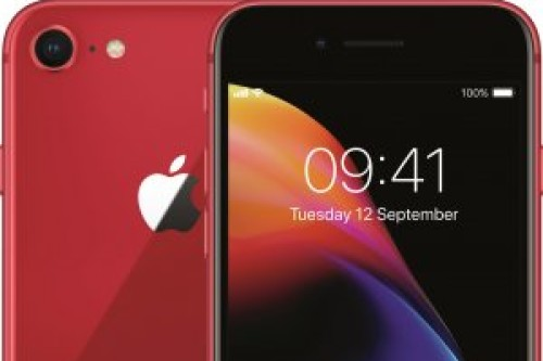 iPhone X origineel scherm