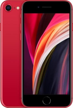 iPhone SE 2020 refurbished