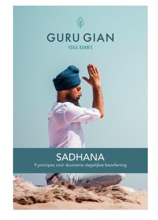Kundalini Yoga eboek