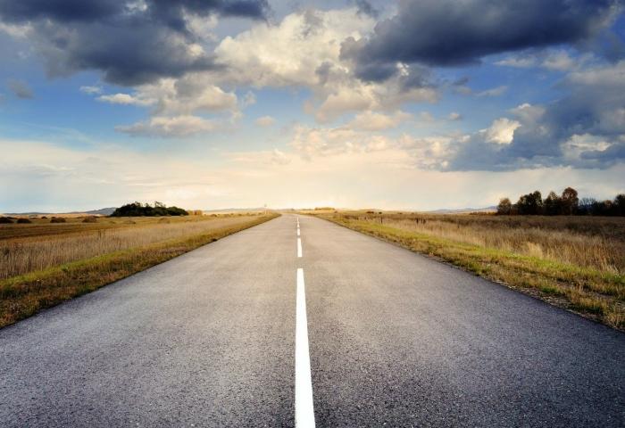 Spirituele business challenge