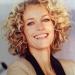 kundalini yoga coach les opleiding ervaring testimonial review guru gian jasper kok workshop spirituele persoonlijke groei