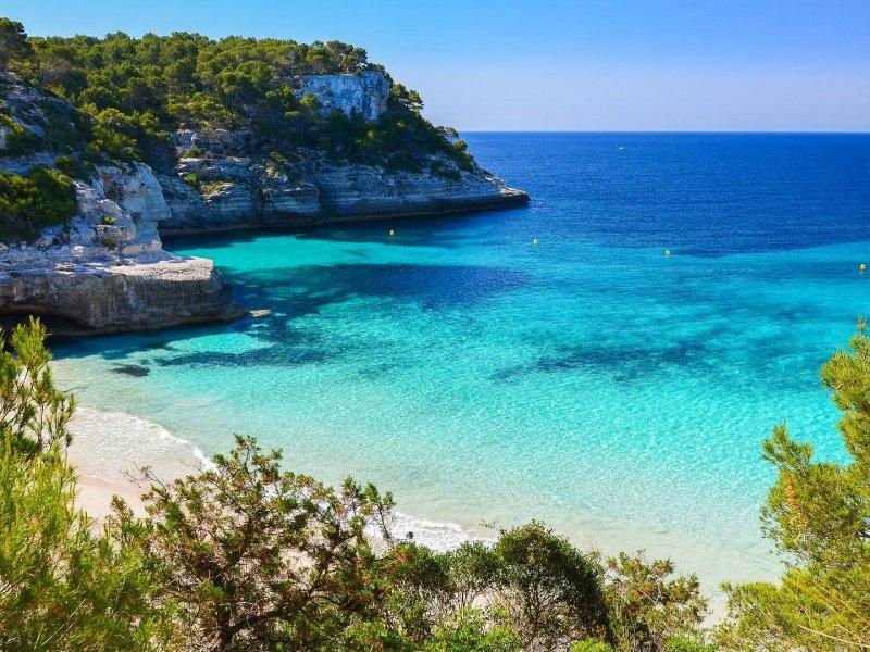Prachtige eiland Ibiza Kundalini Yoga retraite