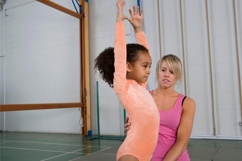 explicit-learning-gymnastics