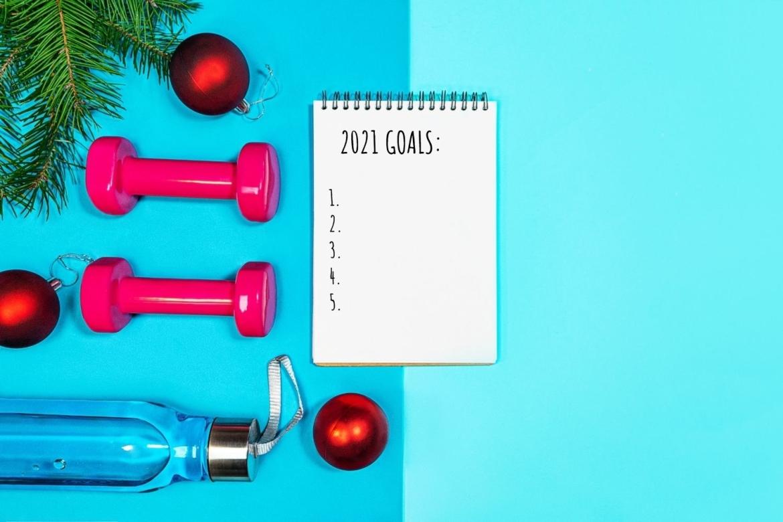 setting-goals-gymnastics