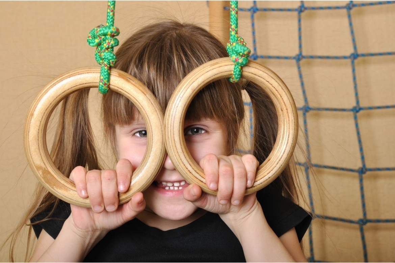 swinging-rings