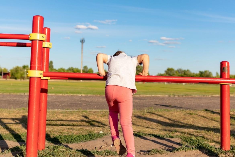 tumbling-toddler-gymnastics