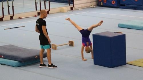 coaching-gymnastics-masterclass