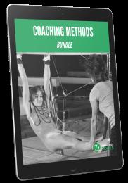 coaching-methods