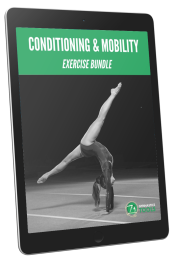 Conditioning-mobility-exercise-bundle