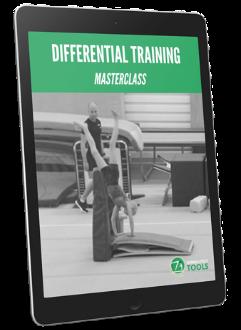differential-training-masterclass-gymnastics-coach