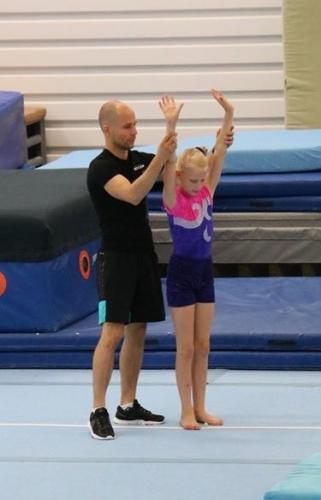 effective-coaching-masterclass-gymnastics
