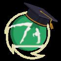 Gymnastics-academy-masterclasses