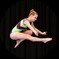 Gymnastics-tools-review-gymnast-coach