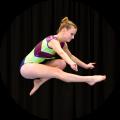 Review-masterclass-gymnastics