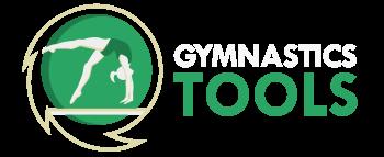 gymnastics tools