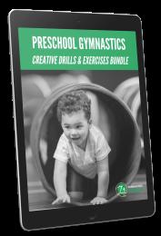 preschool-gymnastics-drills-exercises