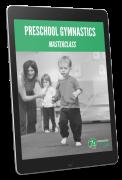Preschool-gymnastics-masterclass