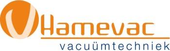 hamevac vacuümtechniek voor de gww sector