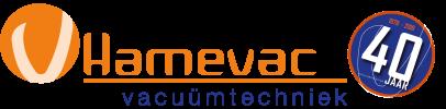 Hamevac vacuümtechniek