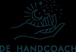 handcoach_praktische_spiritualiteit