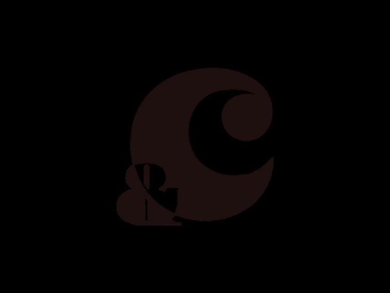 Logo andc