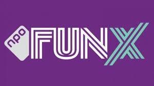 Logo Fun X