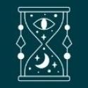 Modules online cursus numerologie