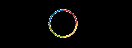 De vier kleuren van Insights Discovery