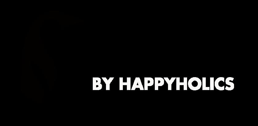 Happyfeed: inspiratie voor meer werkgeluk