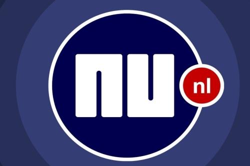 Happyholics op NU.nl over het belang van werkgeluk