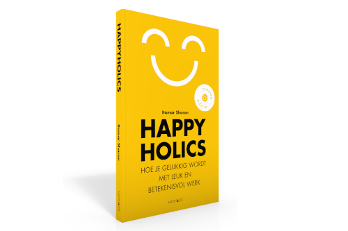 Happyholics preview gratis download