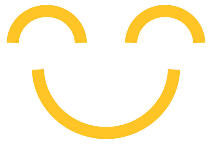 Ga aan de slag in jouw organisatie of team met Happyholics